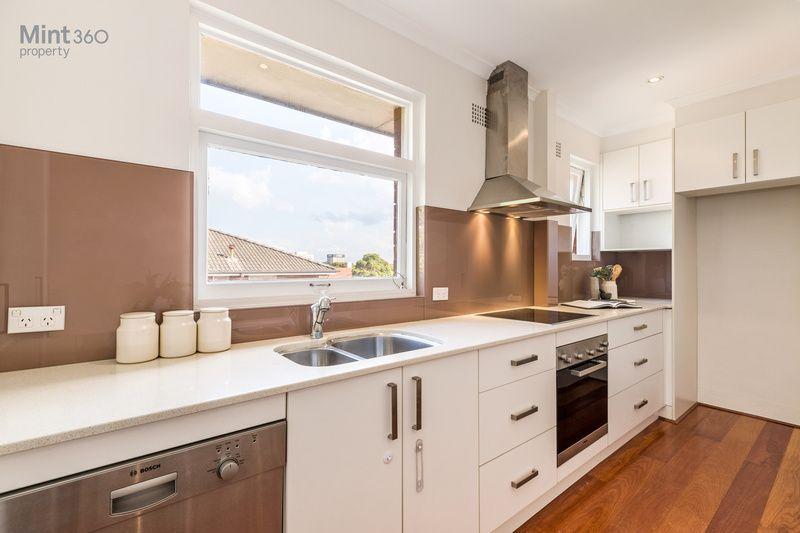 Real Estate For Sale 9 9 Frances Street Randwick Nsw Kitchen Space Home Decor Kitchen