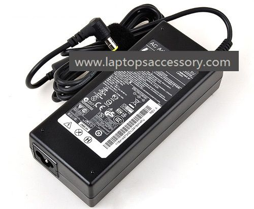 Lenovo IdeaCentre A520 Adpater | Lenovo IdeaCentre A520 Charger replacement in United States
