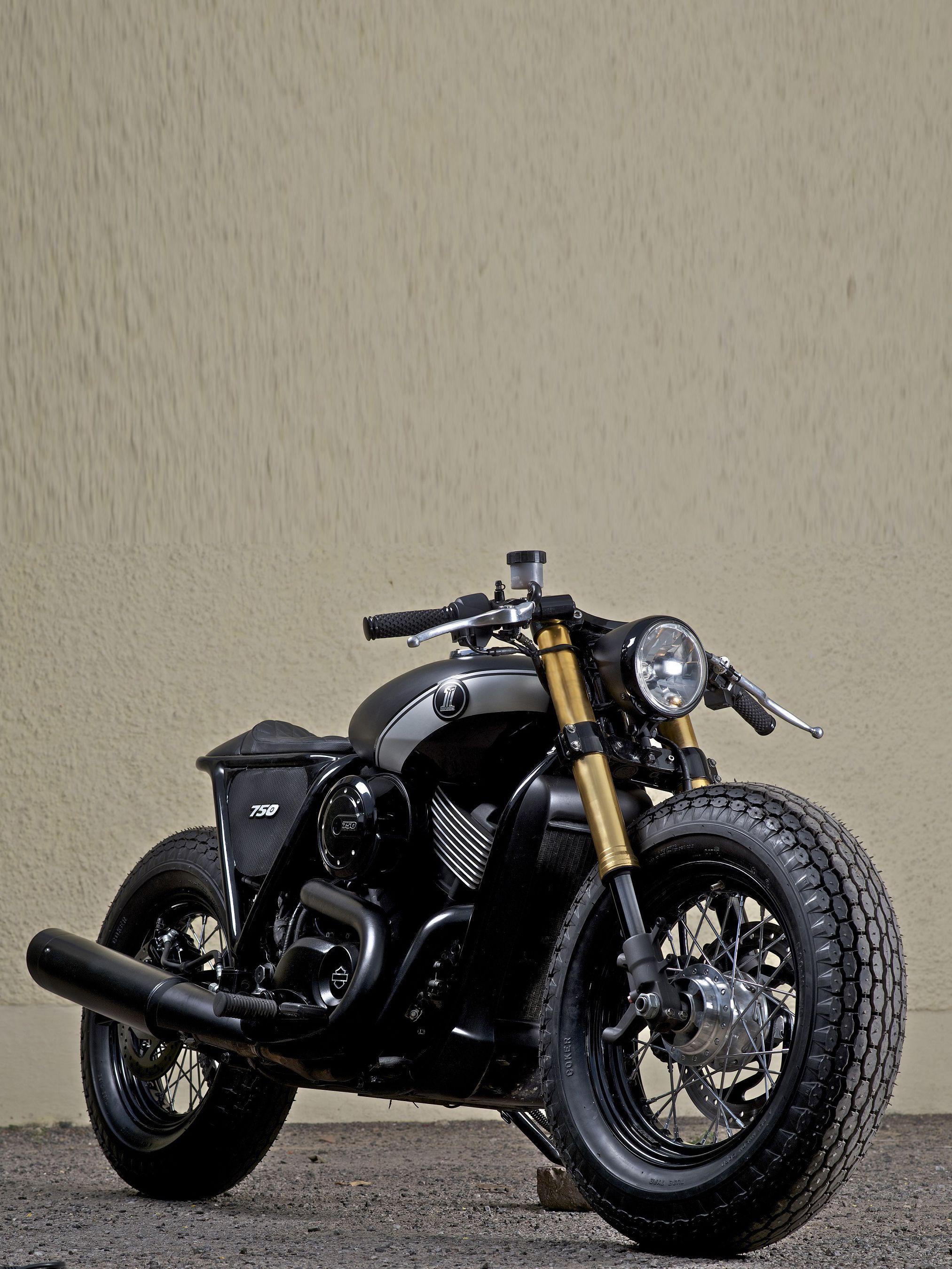 Harley Davidson Goes Electric With Livewire Cafe Racer Car And Motorcycle Design Harley Davidson