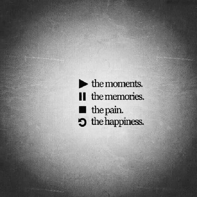 bittersweet memories music quotes inspirational quotes quotes