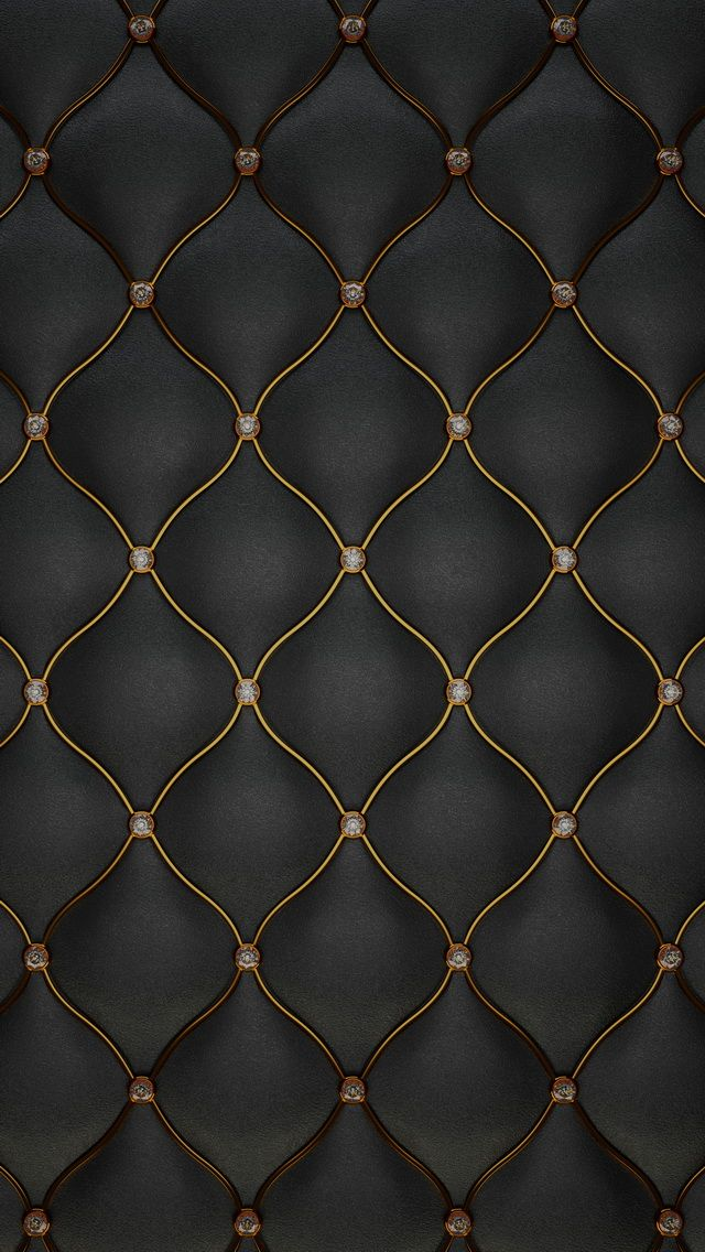 Leather Upholstery Iphone Wallpapers At Mobile9 Android