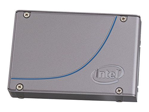 Intel Ssd Dc P3600 Series Ssdpe2me016t401 1 6tb 2 5 Inch Pcie 3 0 20nm Mlc Data Storage Intel Laptop Repair