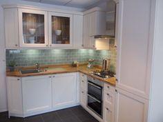 duck egg blue tiles - Google Search | Kitchen ideas | Pinterest ...