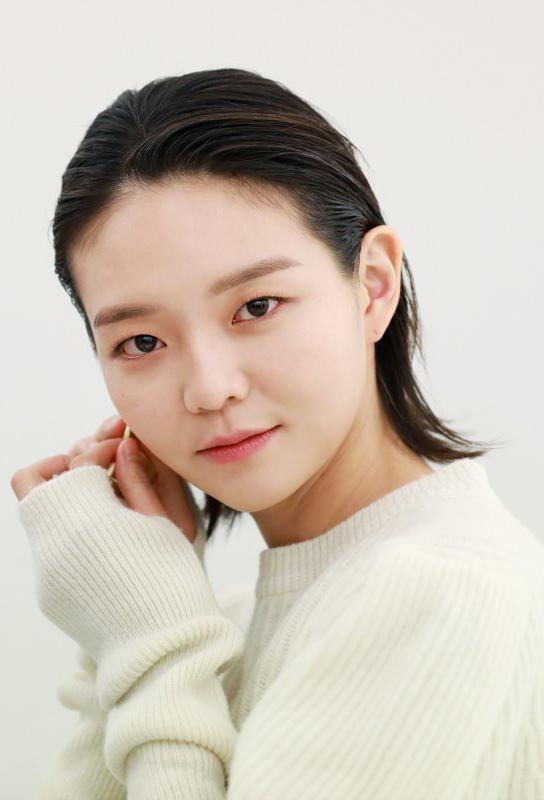 sinopsis drama korea save me 2 Drama, Drama korea, Kpop