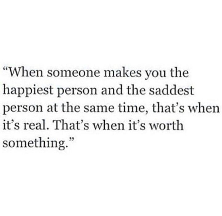 Maybe so it's worth something