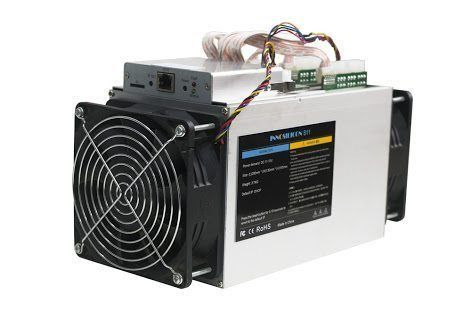 Usa power consumption cryptocurrency mining