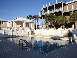 Discover The Best Pensacola Beach Fl Usa Vacation Als Homeaway Offers Perfect Alternative To Hotels