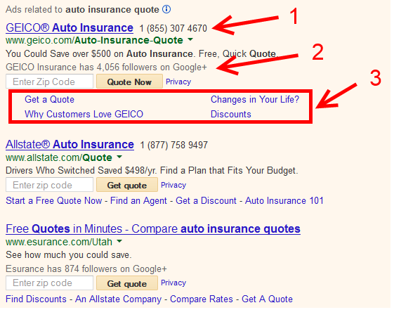 5 Small Business Pay Per Click Ppc Tips Small Business Trends