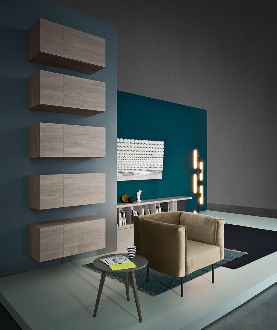 Meubles Salon Avec Images Meuble Salon Mobilier De Salon Table Basse
