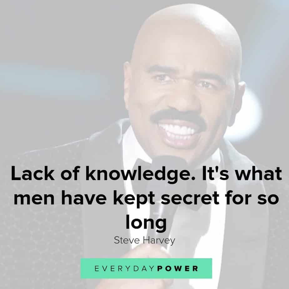 Steve Harvey Quotes About Life Faith And Success Steve Harvey Quotes Steve Harvey Funny Dating Memes
