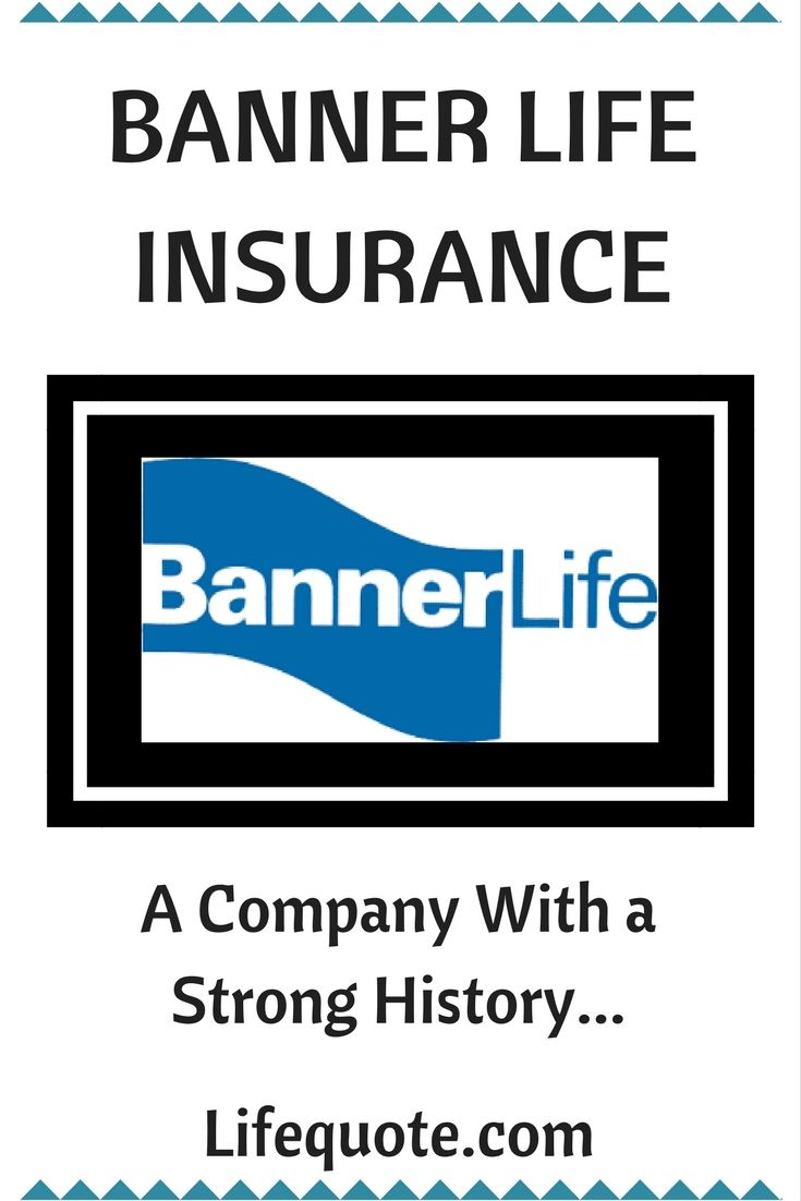 Attractive If You Are Searching For A Review On Banner Life Insurance Company Then You  Are At The Right Place. Go Through Our Detailed Review And Then Get A Quote  For ... Ideas