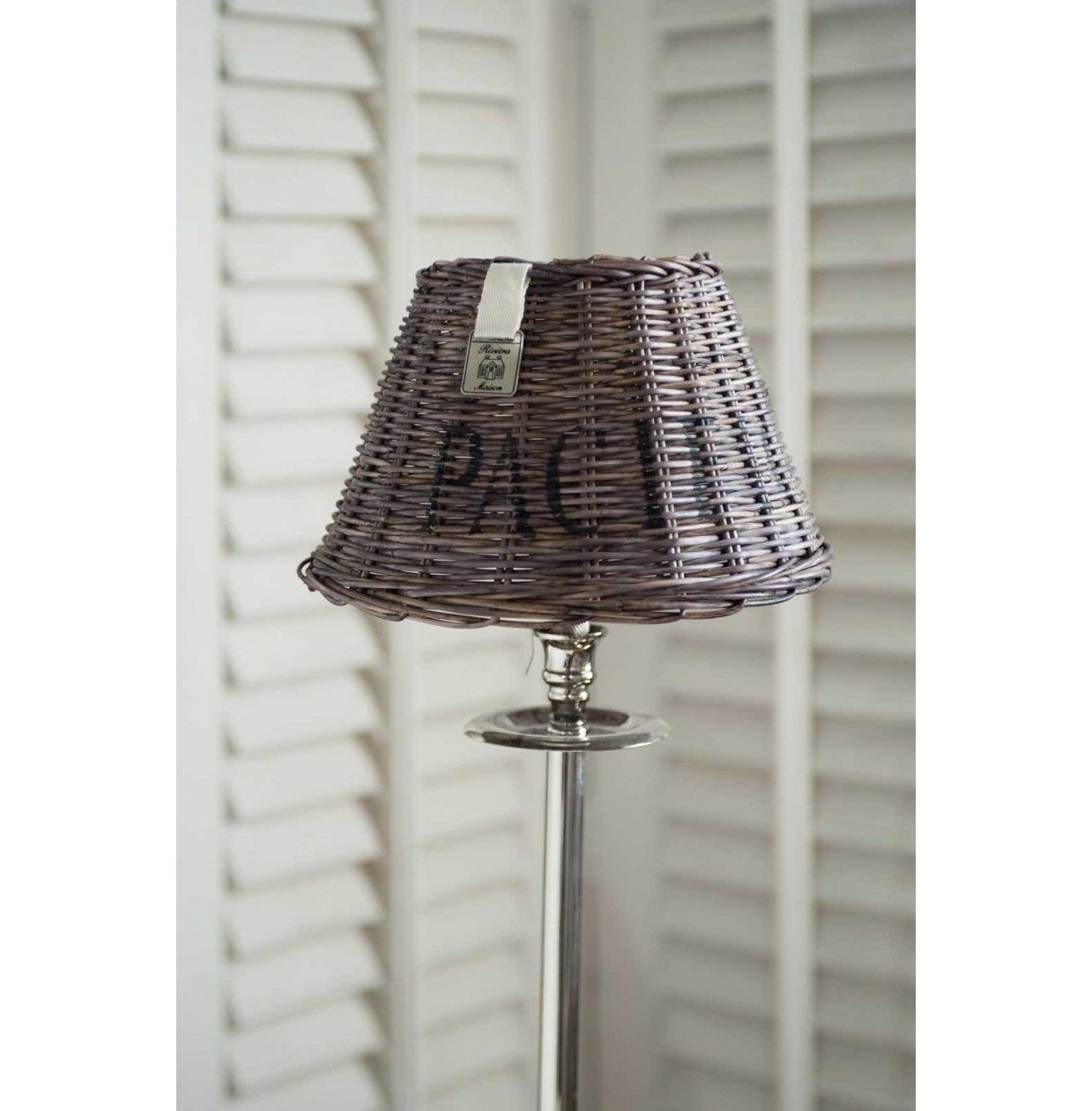 Lampshade Pacific S Lamps Lamp
