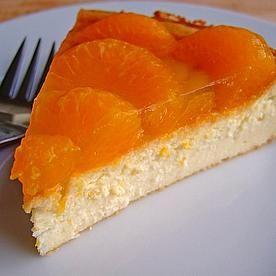Ww Kuchen Rezepte   Chefkoch – Carey&CleanEatingS