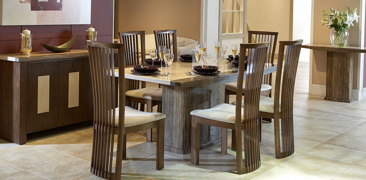 Dfs Table  My Perfect Home  Pinterest New Dfs Dining Room Furniture Inspiration Design