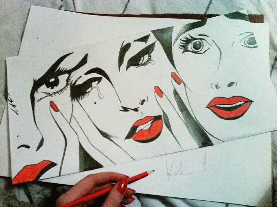 oldist drawing drawing art draw draws paper pencil