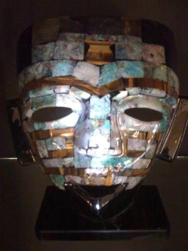 b1c168852573 Mascaras Mayas De Jade