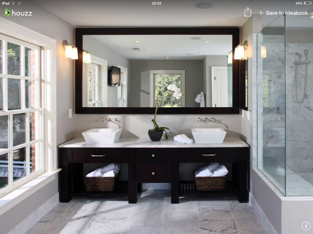Pin di naiadi balmant su ♥ banheiros ♥ pinterest