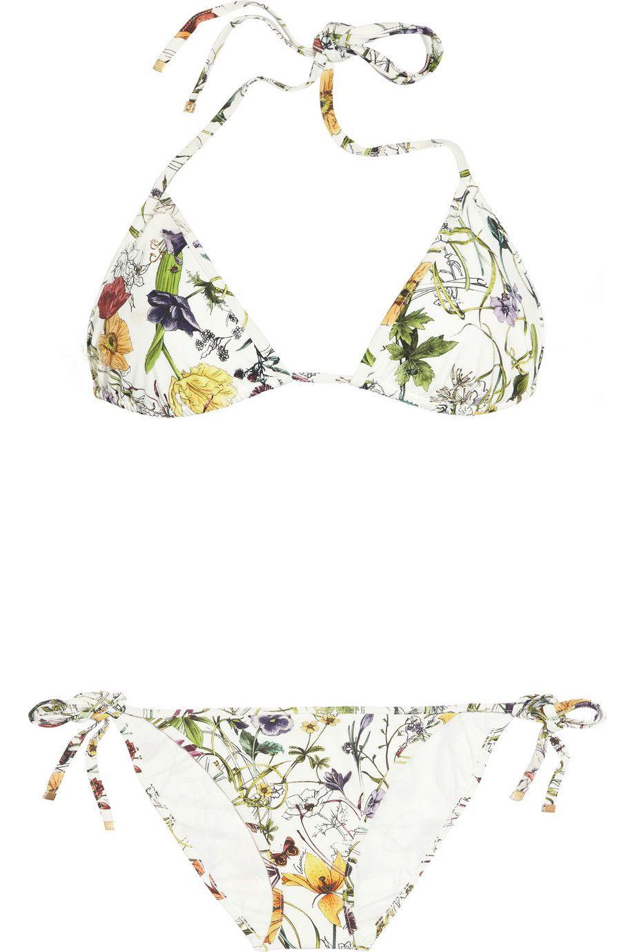 Jessica lowndes bikini