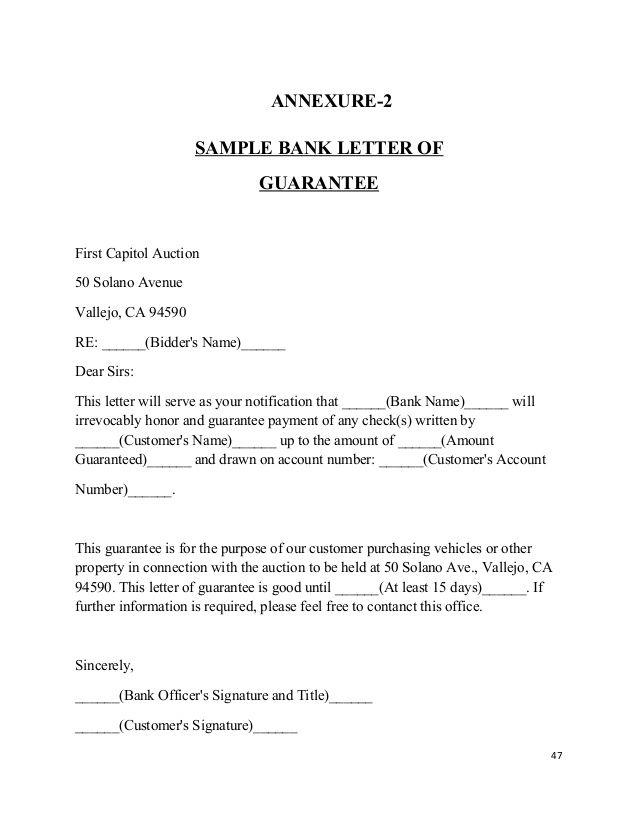 Request letter for bank certification sample non banking services request letter for bank certification sample non banking services like the following covering spiritdancerdesigns Gallery