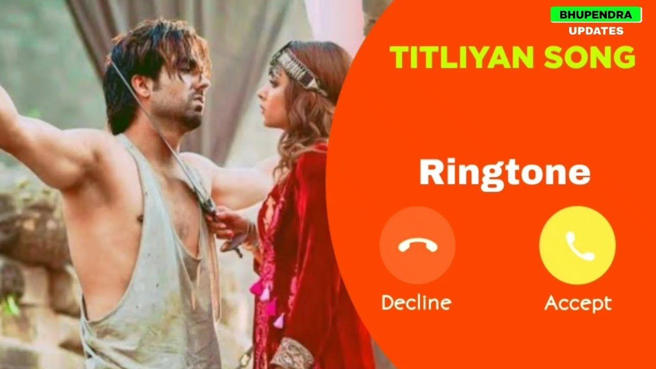 Hasbi Rabbi Jallallah Female New Mp3 Islamic Ringtone Funonsite Ringtone Download Ringtones For Android Free Ringtones For Android