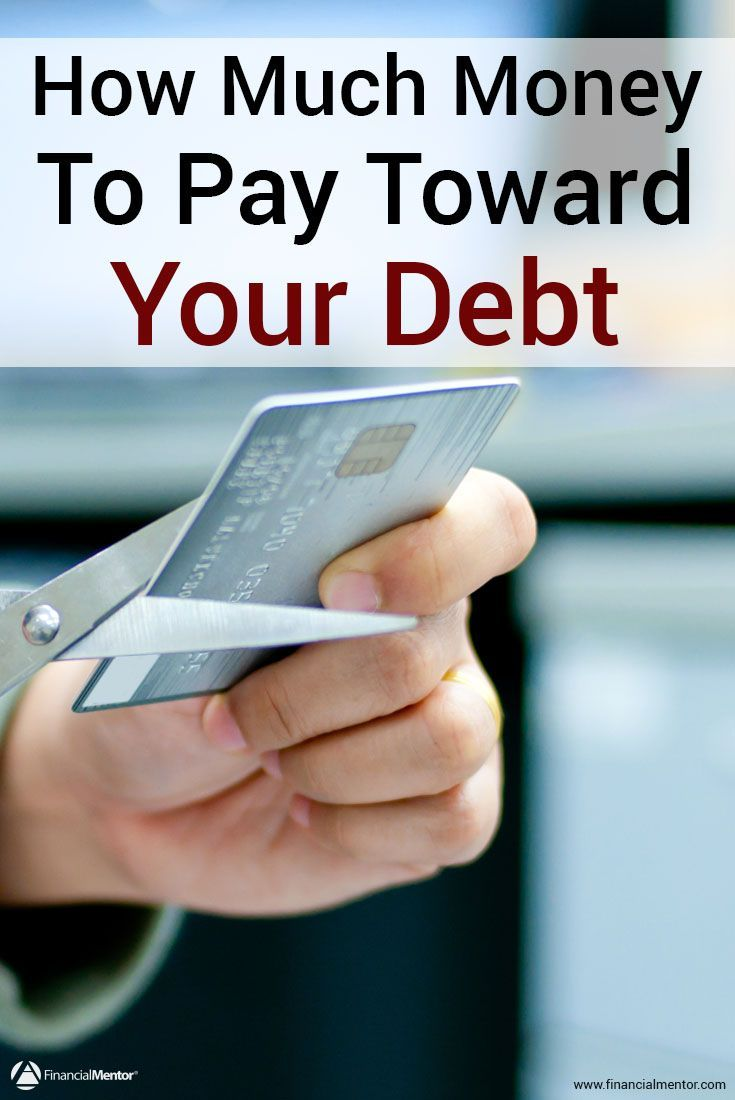 Debt Payoff Calculator  Calculator Debt And Personal Finance