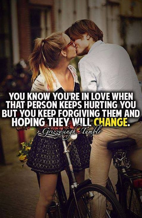 Image Quotes about Relationship