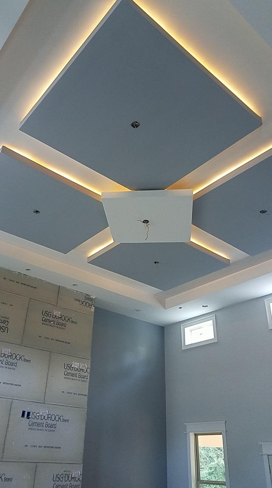 Kanauf Ceiling Design House Ceiling Design Ceiling Design Modern,Geometric Line Design Worksheets
