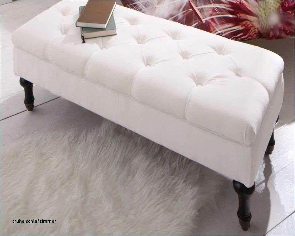 Truhe Schlafzimmer Sitzbank Flur Weiss Einzigartig Kuche Sitzbank