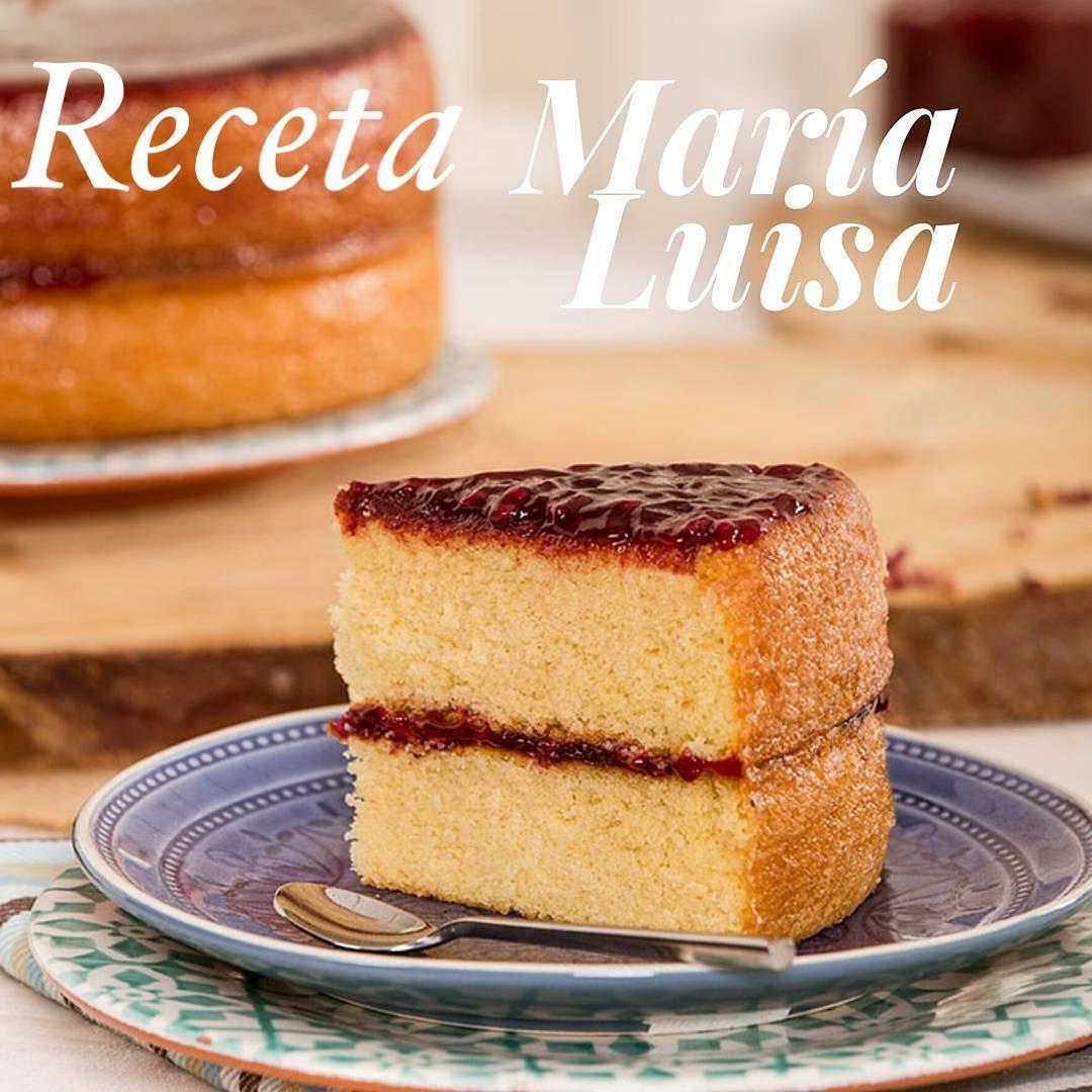 Recetas de pasteleria colombiana