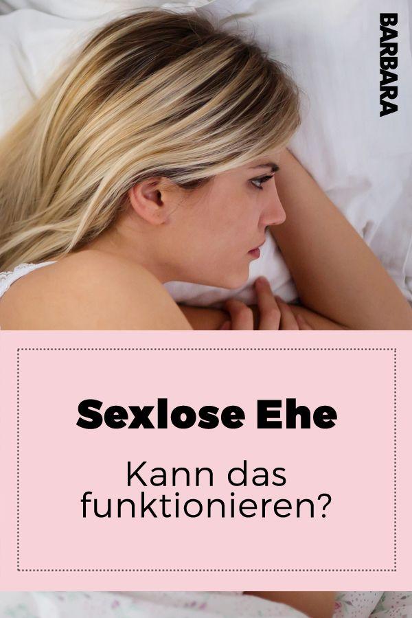 Pin auf Sex, Lust & Liebe