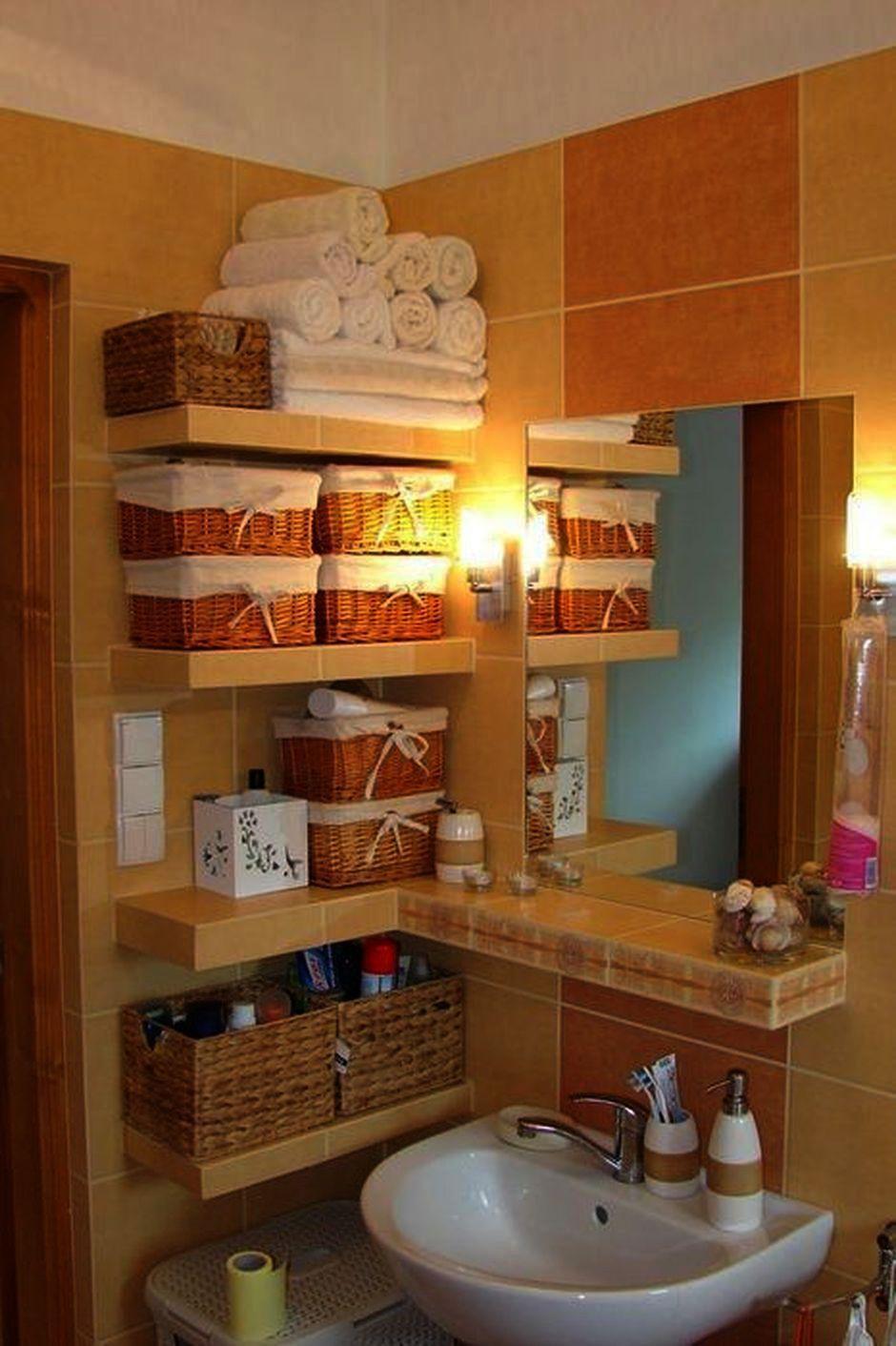 Bathroom Sink Menards between Bathroom Rochester