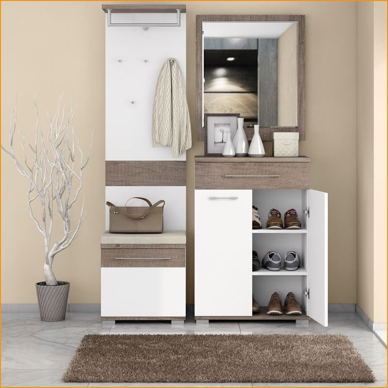 14 Top Garderobe Komplett With Images Furniture Home Decor Decor