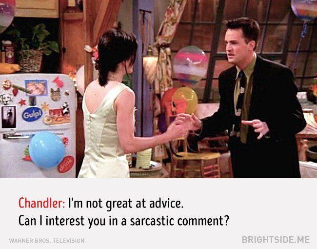 Zitate über online-dating