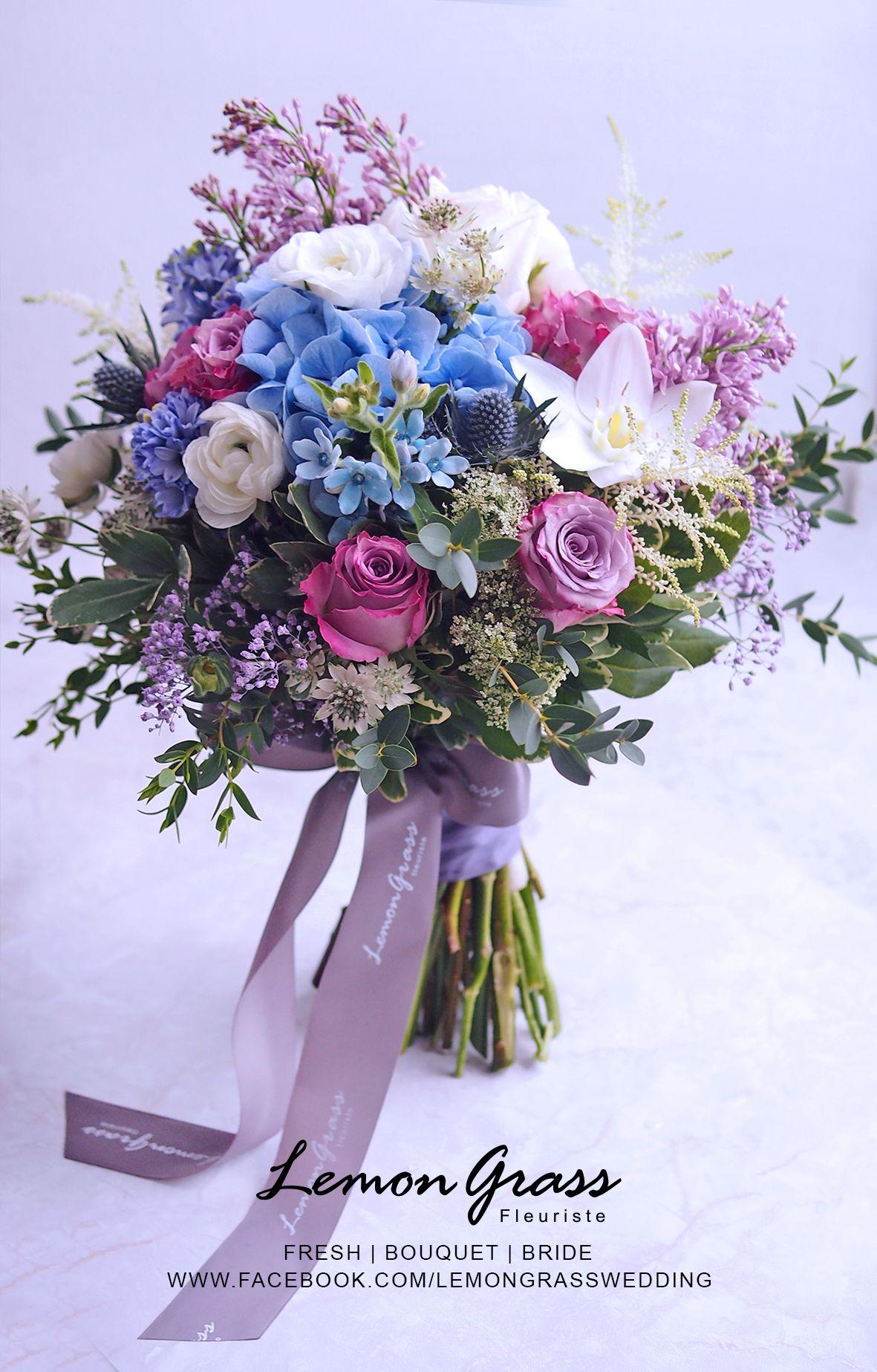 Fresh flowers facebooklemongrasswedding flower bride fresh flowers facebooklemongrasswedding flower bride bouquet izmirmasajfo