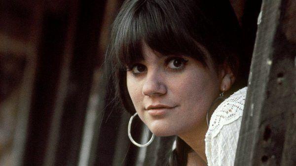Discografía de Linda Ronstadt en Discogs