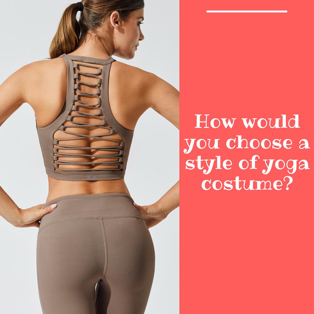 125d07cd666fb Pilates yoga lenovo yoga poses hot yoga hatha yoga benefits yoga asana yoga  clothes yoga wear
