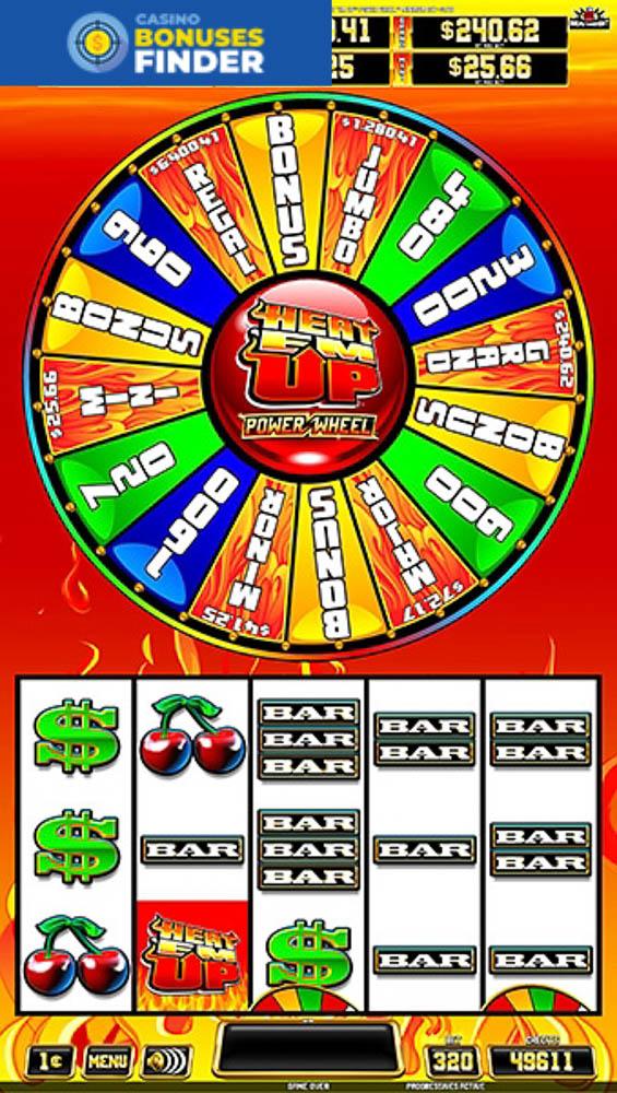 casino new brunswick Casino