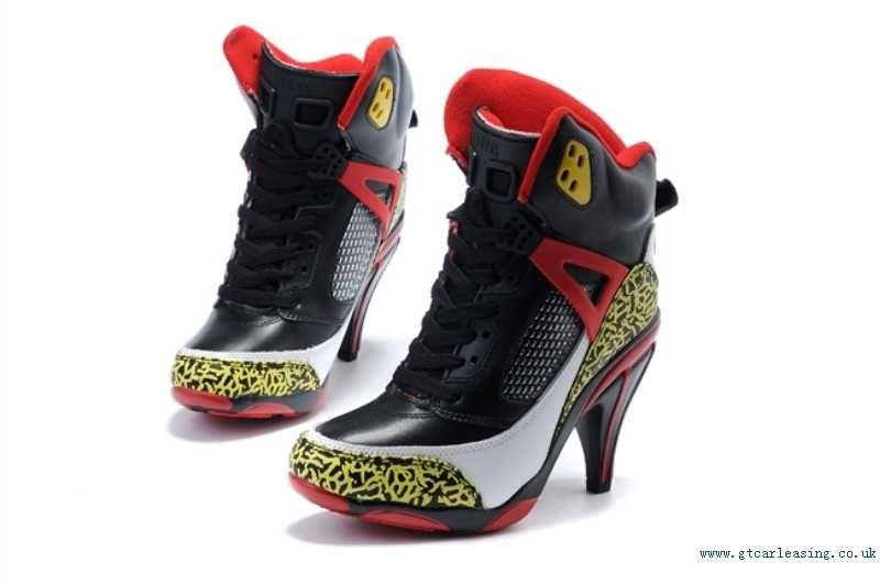 d51t27-whiteblackred-air-jordan-13-high-heels-boots-for-womens-p-1081 5b5f6548a