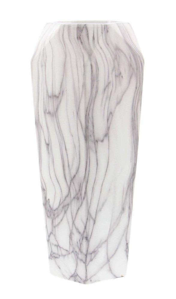 Vanfleet Ceramic Table Vase