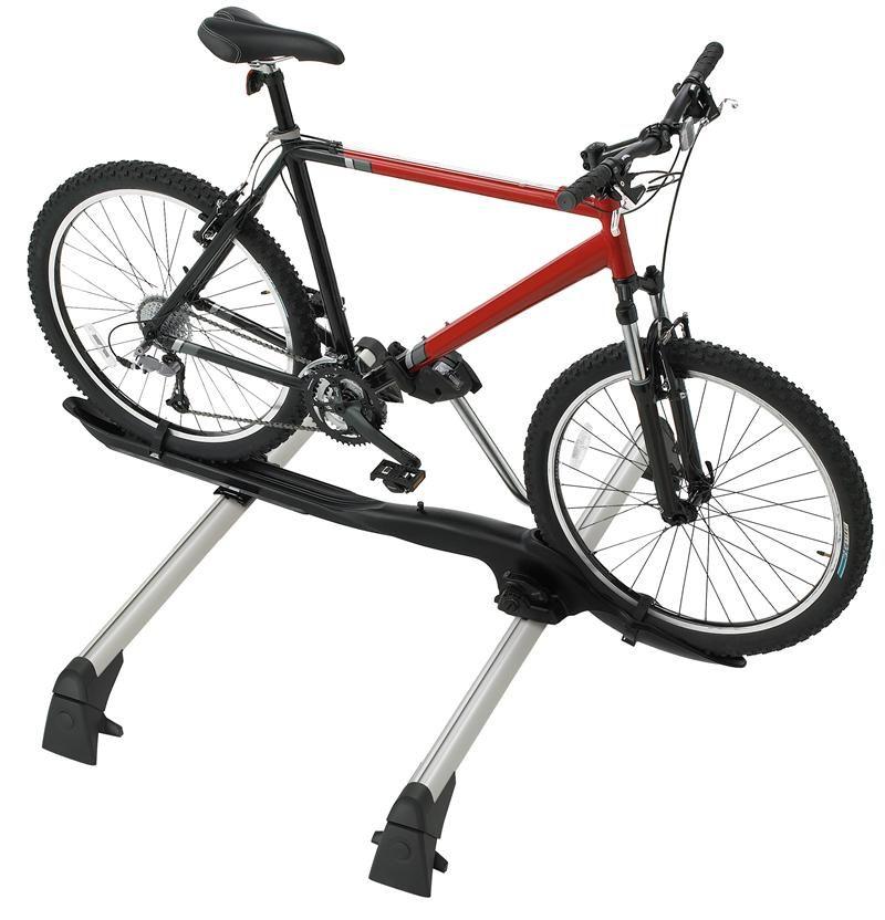 Vw Roof Rack Bike Carrier Z001 Car Accessories Bike Holder