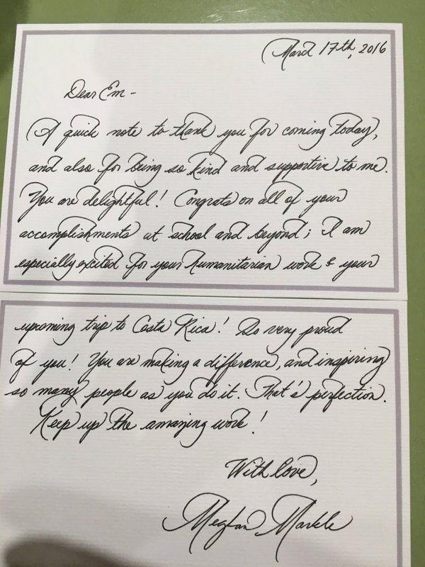 Pin von Alison Hanks auf Handwriting | Pinterest | Basteln