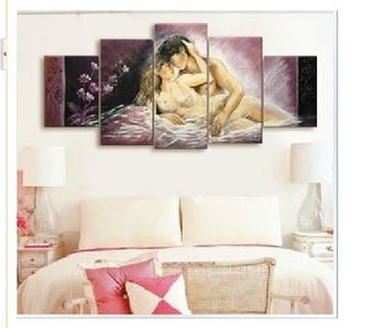 pinstacey lennea on art - paintings | pinterest | paintings