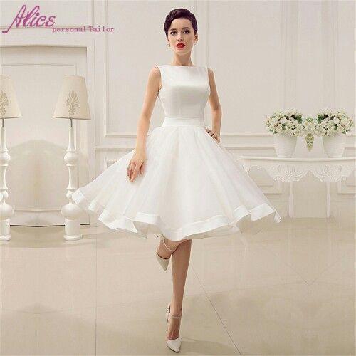 Pin by hrista Apostol on Midi | Pinterest | Wedding dress, Wedding ...