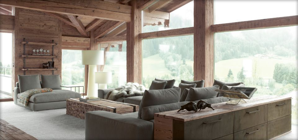 Innenarchitektur Kitzbühel bernd gruber interior design bernd gruber interiors