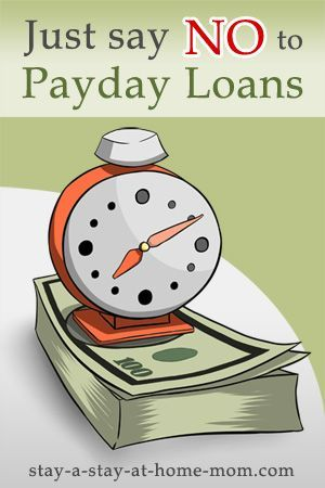 Payday loans 80905 photo 8