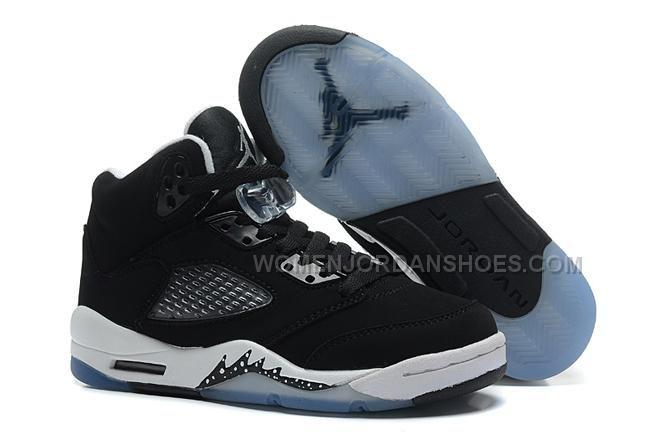 michael jordan boys shoes