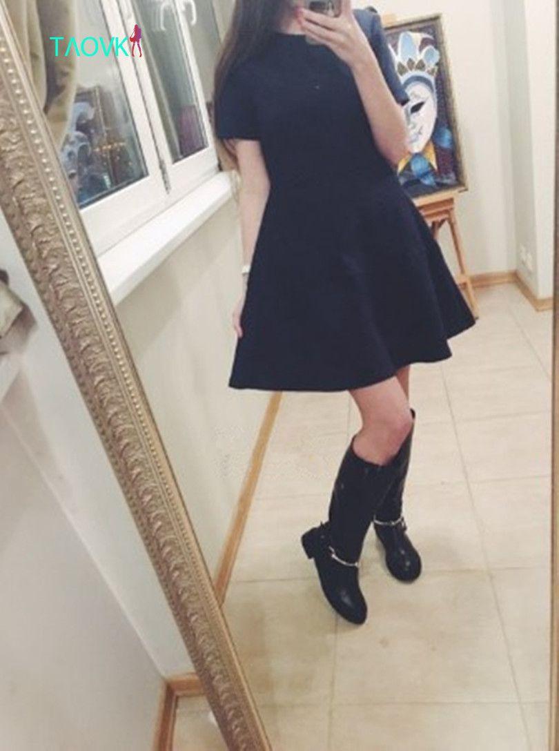 aliexpress, #fashion, #outfit, #apparel, #shoes #aliexpress