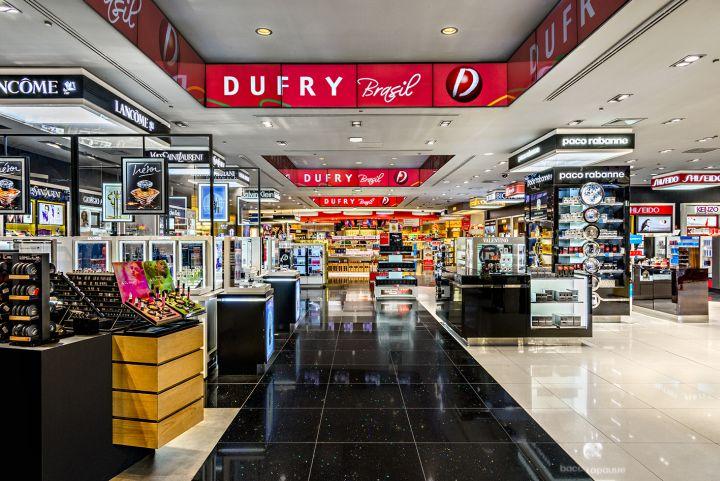 duty free shop sao paulo guarulhos