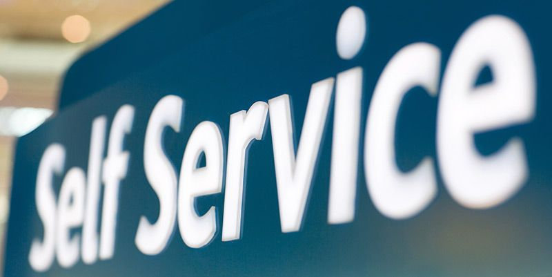 Employee SelfService Portals More Than Just A Hr Resource Https