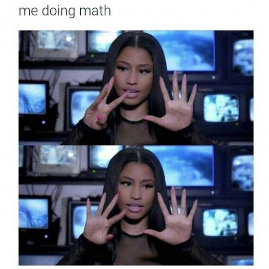 Nowaygirl Funny Photos And Videos From Around The Web Memes Funny Photos Nicki Minaj
